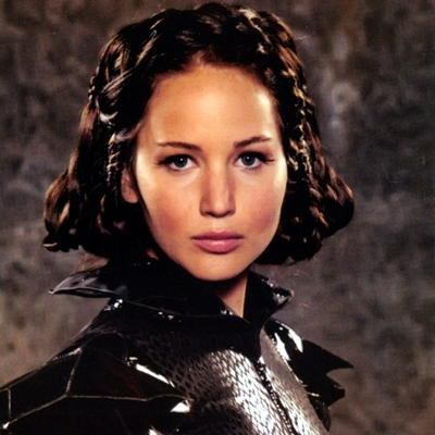 14-the-hunger-games-jennifer-lawrence-liam-hemsxorth-optimisation-google-image-wordpress