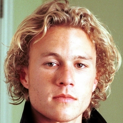 heath-ledger-le-24-01-2014