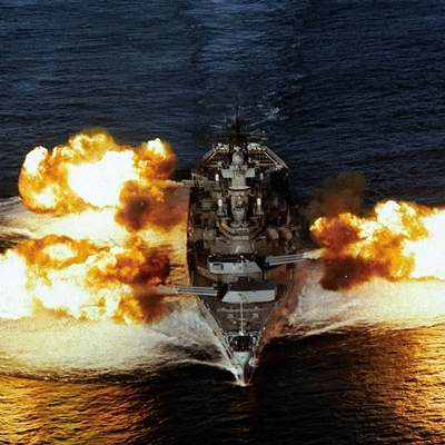 15-BATTLESHIP-movie-alexander-skarsgard-liam-neeson-optimisation-image-google-wordpress