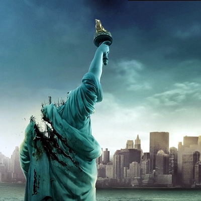 15-cloverfield-movie-optimisation-google-image-wordpress
