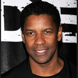 denzel washington le 12 et 13 juin 2014