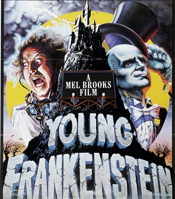 15-frankenstein-junior-mel-brooks-gene-wilder-optimisation-google-image-wordpress