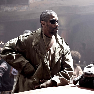 15-le-livre-d-eli-denzel-washington-optimisation-google-image-wordpress