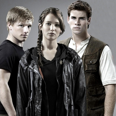15-the-hunger-games-jennifer-lawrence-liam-hemsxorth-optimisation-google-image-wordpress