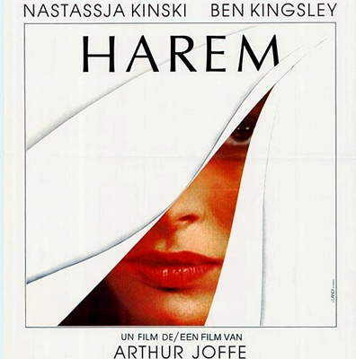 15_harem-nastassja-kinski-ben-kingsley-optimisation-google-image-wordpress