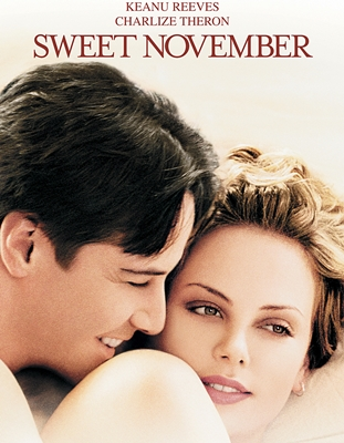 16-charlize-theron-sweet-november-optimisation-google-image-wordpress