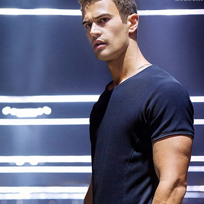 16-divergente_shailen-woodley-theo-james-optimisation-google-image-wordpress