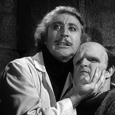 16-frankenstein-junior-mel-brooks-gene-wilder-optimisation-google-image-wordpress