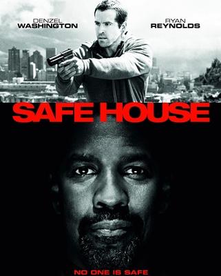16-safe-house-sécuritée-rapprochée-vera-farmiga-optimisation-google-image-wordpress