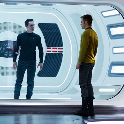 16-STAR-TREK-into-darkness-benedict-cumberbatch-optimisation-google-image-wordpress