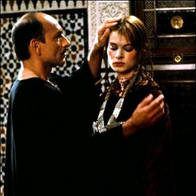 16_harem-nastassja-kinski-ben-kingsley-optimisation-google-image-wordpress