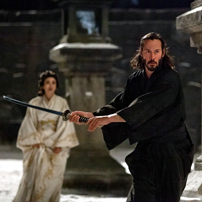 17-47-Ronin-keanu-reeves-hyroyoki-sanada-optimisation-google-image-wordpress