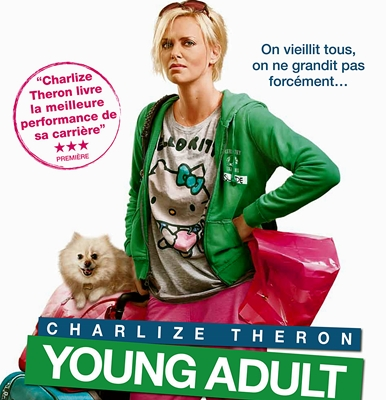 17-charlize-theron-young-adult-optimisation-google-image-wordpress