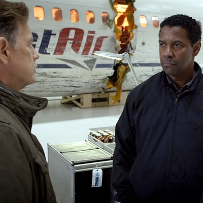 17-flight-denzel-washington-john-goodman-optimisation-google-image-wordpress