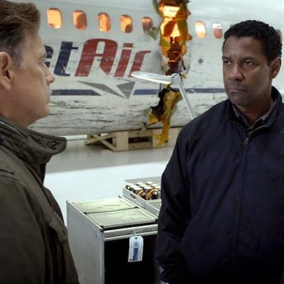 17-flight-denzel-washington-john-goodman-optimisation-google-image-wordpress