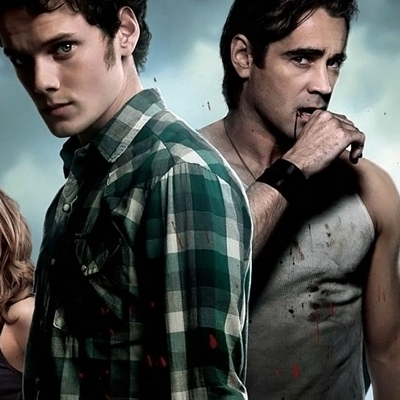 17-fright-night-2011-colin-farrell-optimisation-google-image-wordpress