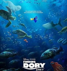 17-le-monde-de-dory-petitsfilmsentreamis.net-optimisation-image-google-wordpress