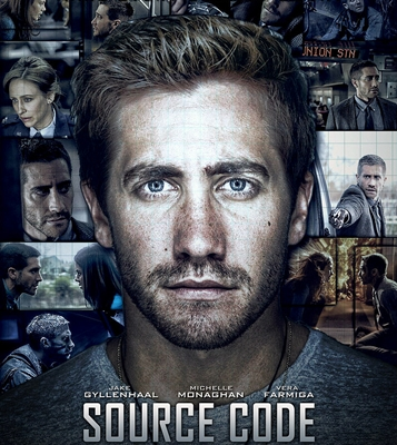 17-source-code-vera-farmiga-jake-gyllenhaal-optimisation-google-image-wordpress