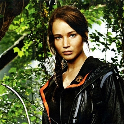 17-the-hunger-games-jennifer-lawrence-liam-hemsxorth-optimisation-google-image-wordpress