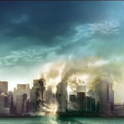 18-cloverfield-movie-optimisation-google-image-wordpress