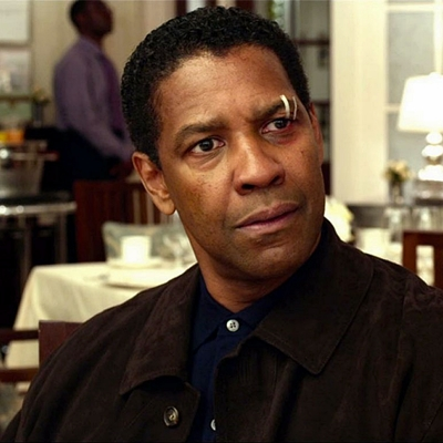 18-flight-denzel-washington-john-goodman-optimisation-google-image-wordpress