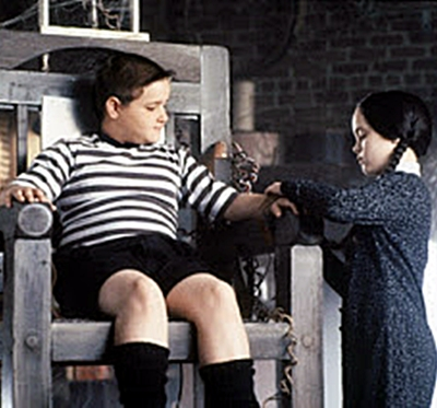 18-the addams-family-la-famille-addams-optimisation-google-image-wordpress