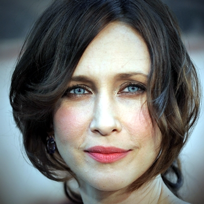 18-Vera_Farmiga-optimisation-google-image-wordpress
