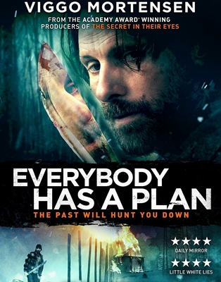18_everybody-has-a-plan-mortensen_viggo-optimisation-google-image-wordpress