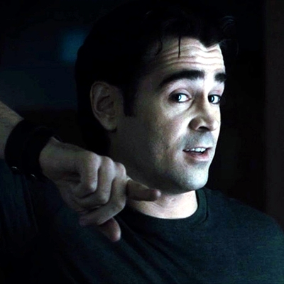19-fright-night-2011-colin-farrell-optimisation-google-image-wordpress