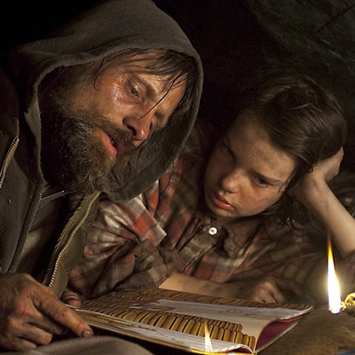 19-La-Route-viggo-mortensen-guy-pearce-optimisation-google-image-wordpress