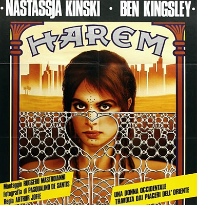 1_harem-nastassja-kinski-ben-kingsley-optimisation-google-image-wordpress