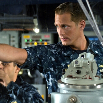 2-BATTLESHIP-movie-alexander-skarsgard-liam-neeson-optimisation-image-google-wordpress