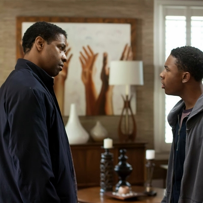 2-flight-denzel-washington-john-goodman-optimisation-google-image-wordpress