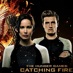 2-hunger-games-l-embrasement-petitsfilmsentreamis.net-optimisation-image-google-wordpress