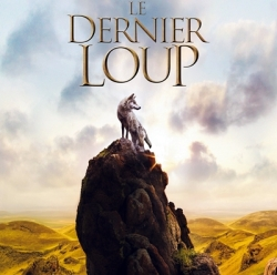 2-le-dernier-loup-wolf-totem-jean-jacques-annaud-petitsfilmsentreamis.net-abbyxav-optimisation-image-google-wordpress