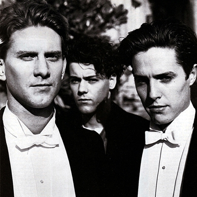 2-maurice-hugh-grant-james-ivory-optimisation-google-image-wordpress