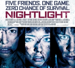 2-nightlight-2015-film-petitsfilmsentreamis.net-abbyxav-optimisation-image-google-wordpress