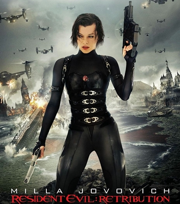 2-resident-evil-retribution-milla-jovovitch-optimisation-google-image-wordpress