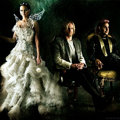 2-the-hunger-games-jennifer-lawrence-liam-hemsxorth-optimisation-google-image-wordpress