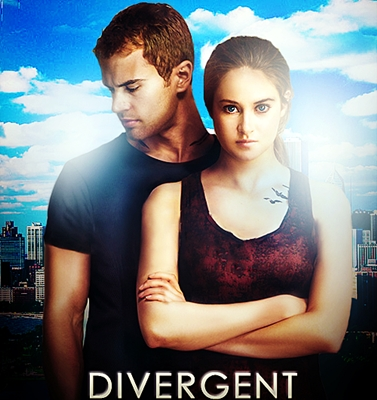 20-divergente_shailen-woodley-theo-james-optimisation-google-image-wordpress