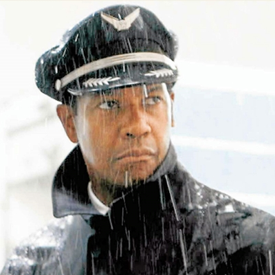 20-flight-denzel-washington-john-goodman-optimisation-google-image-wordpress