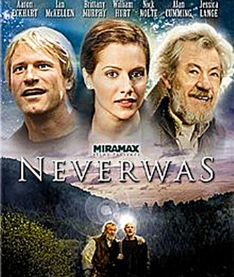 20-neverwas-vera-farmiga-optimisation-google-image-wordpress