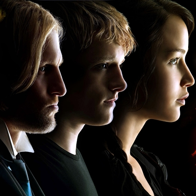 20-the-hunger-games-jennifer-lawrence-liam-hemsxorth-optimisation-google-image-wordpress