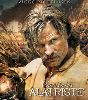 20_capitaine-alatriste-mortensen_viggo-optimisation-google-image-wordpress