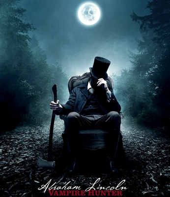 21-abraham-lincoln-chasseur-de-vampires-optimisation-google-image-wordpress