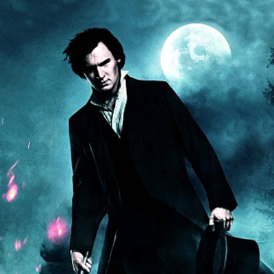 3-abraham-lincoln-chasseur-de-vampires-optimisation-google-image-wordpress