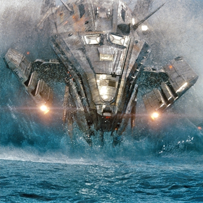 3-BATTLESHIP-movie-alexander-skarsgard-liam-neeson-optimisation-image-google-wordpress