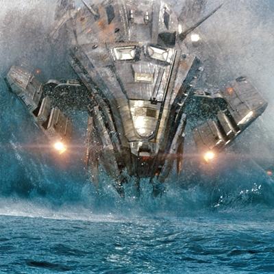 3-BATTLESHIP-movie-alexander-skarsgard-liam-neeson-optimisation-image-google-wordpress
