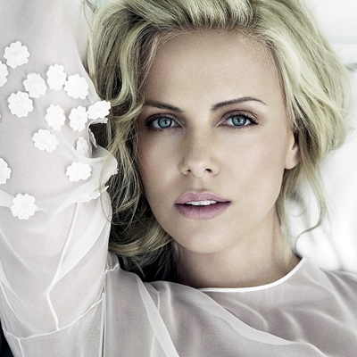 3-charlize-theron-optimisation-google-image-wordpress