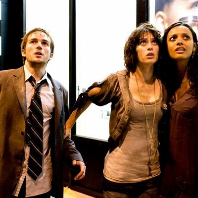 3-cloverfield-movie-optimisation-google-image-wordpress